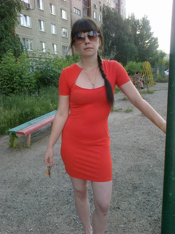 ого.ру знакомства