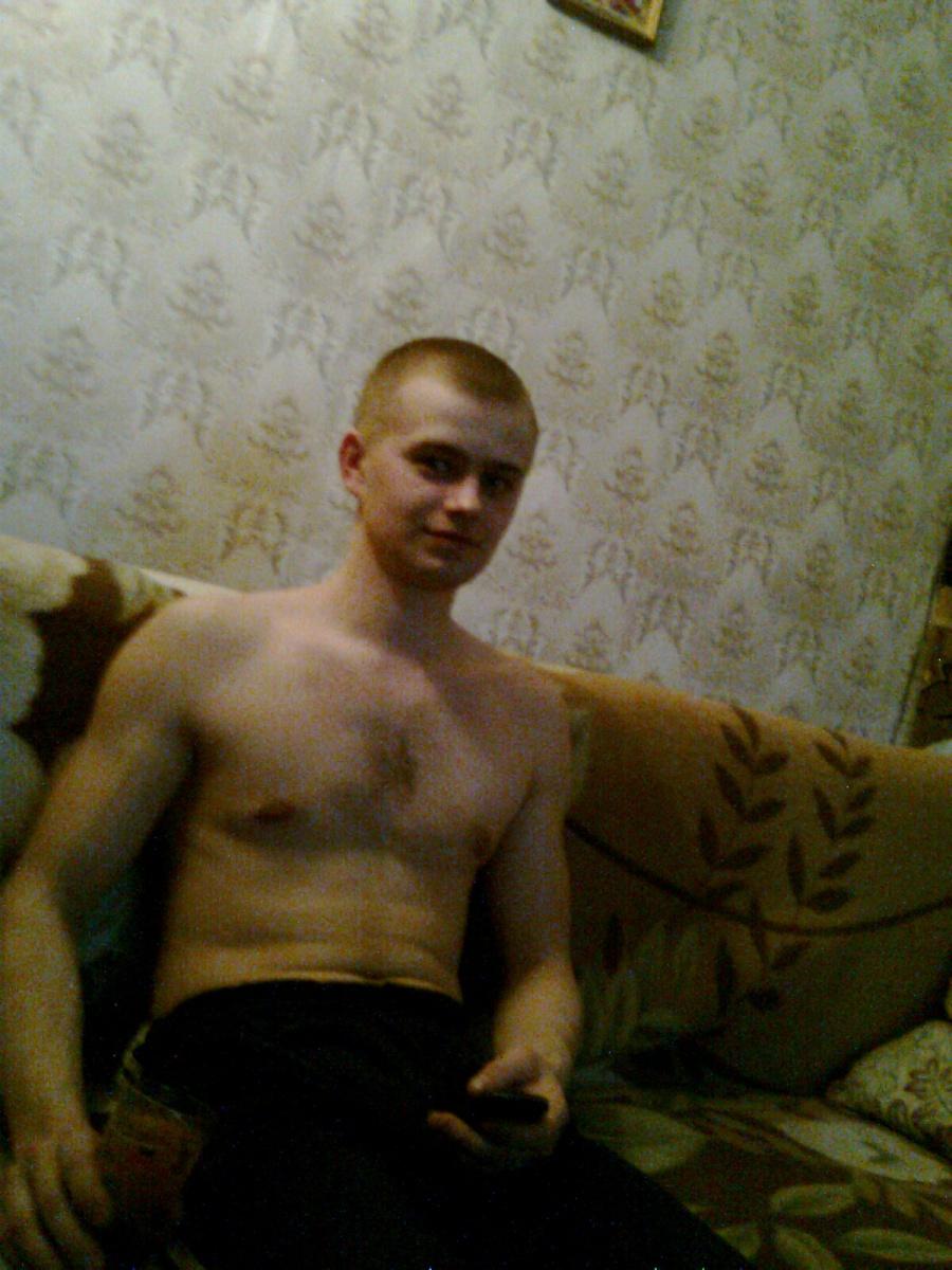 Гей знакомство ростовской области
