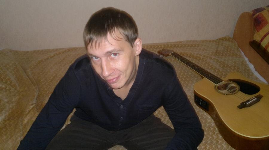 Для знакомств серезных сайт татарский