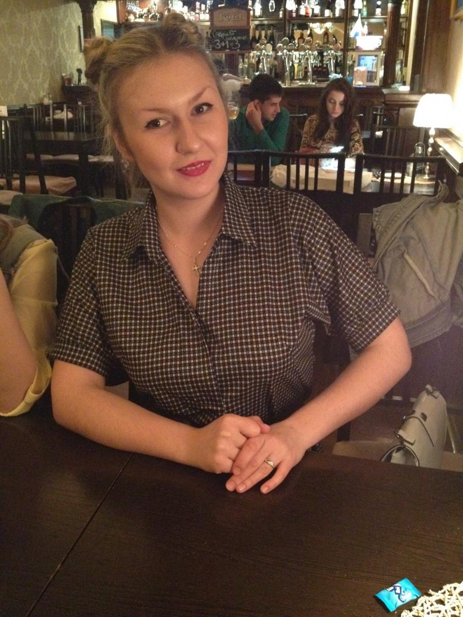 девушки из димитровграда знакомства