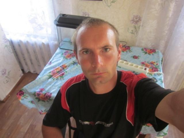 в аткарске область знакомства саратовская