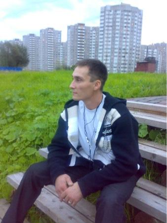 сайт знакомств владислав дева