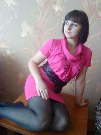 Служба доставки проституток в г вольске