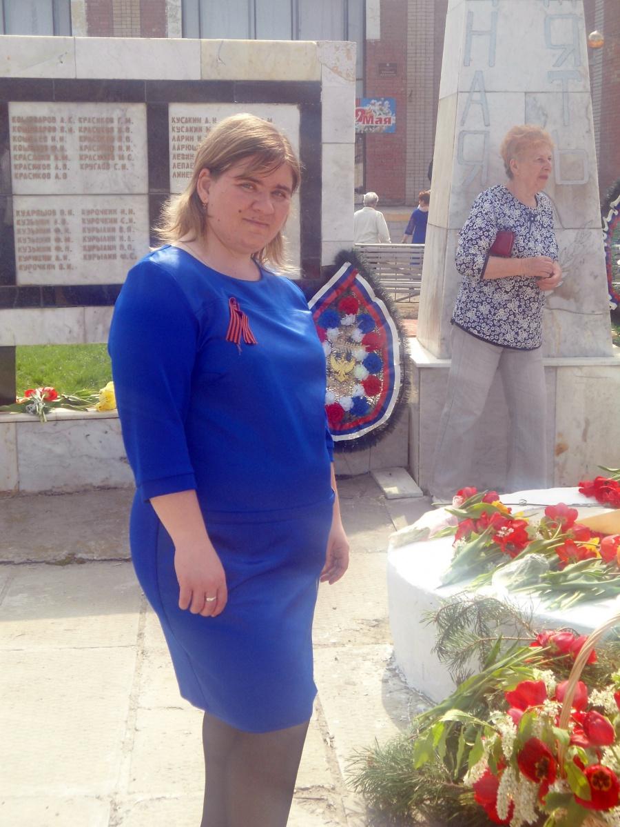 саратовский знакомства петровск
