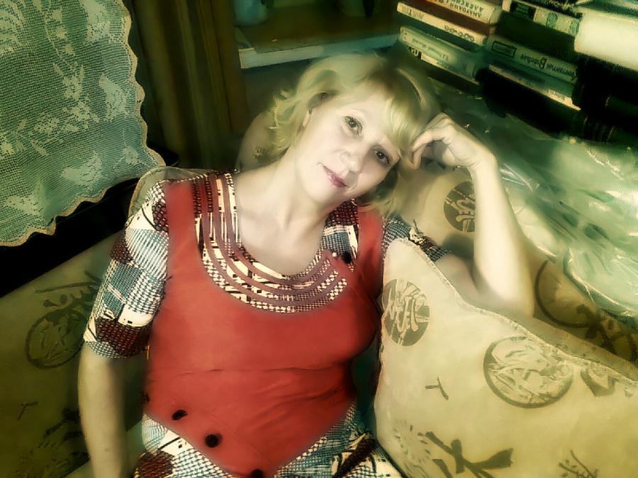 Знакомства в саратове с женщиной