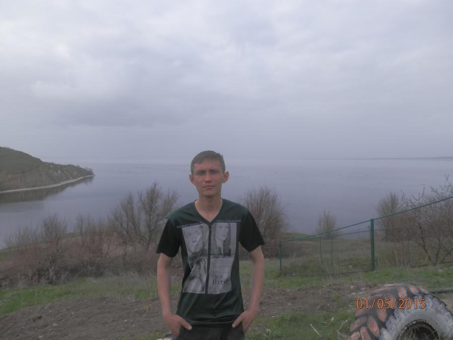 Красноармейск саратовская область мамба