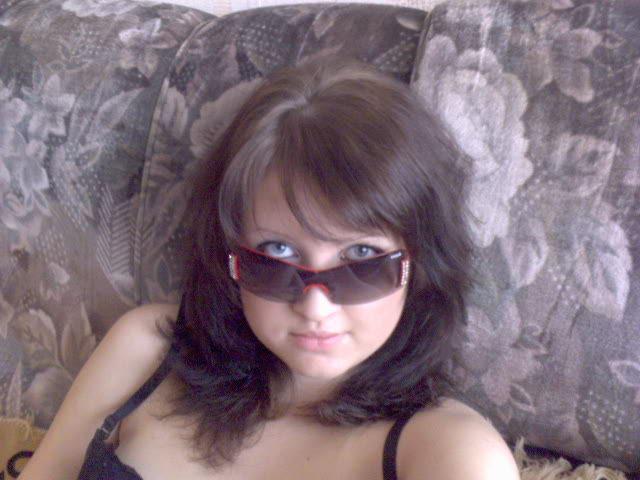 сайт знакомств без регистрации балашове