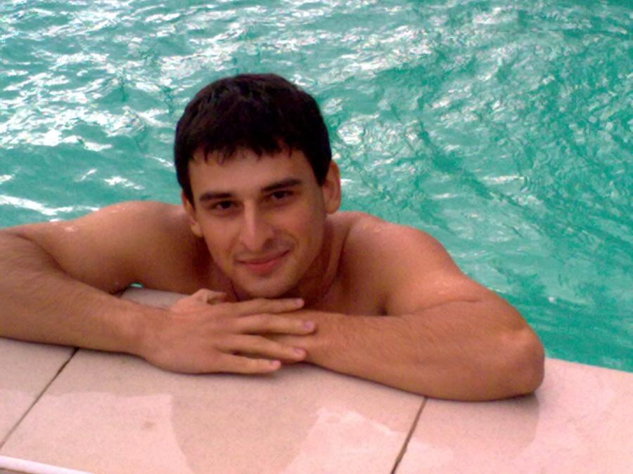 Знакомств для знакомства русских сайт иностранке мужчин на