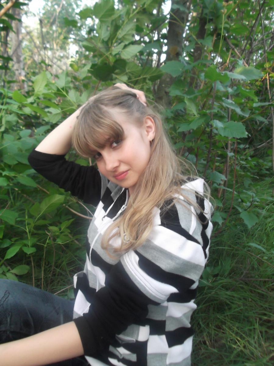 Сайт Знакомств Город Пугачев