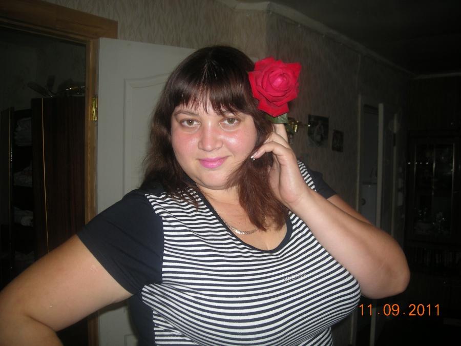 Знакомство с замужней женщиной в новокузнецке