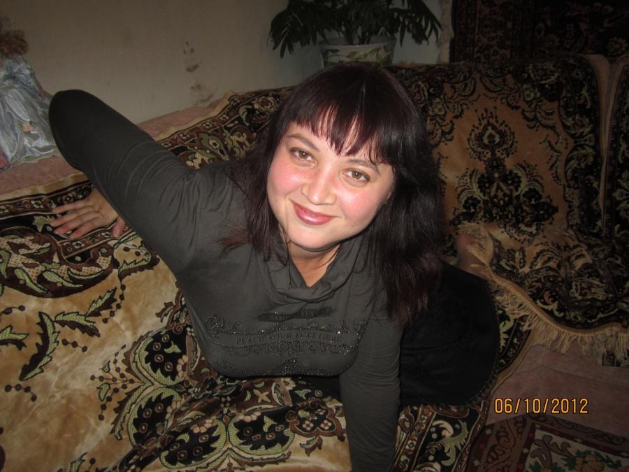 женщиной с знакомства саратове в