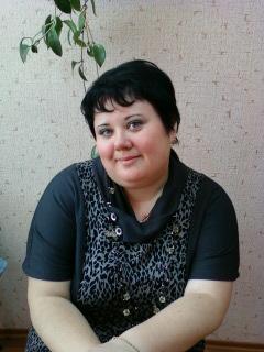 prostitutki-stepnoe-saratovskaya-obl