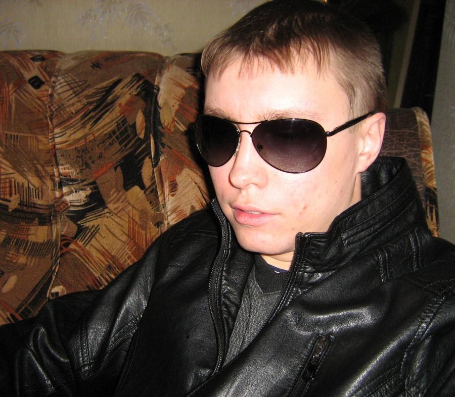 Сайт Знакомства Г. Ртищево
