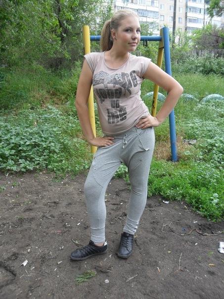 фото знакомства саратов энгельс