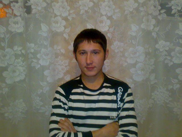 Новоузенск православные знакомства г