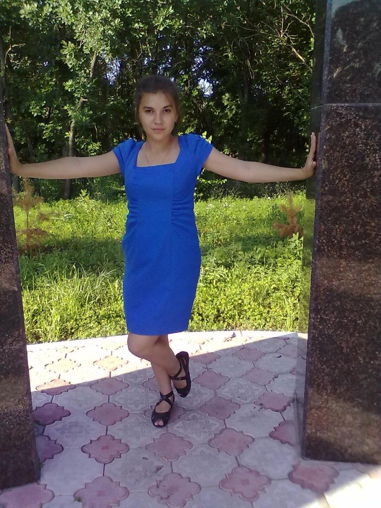 Знакомство девушки 25-35 лет г энгельс