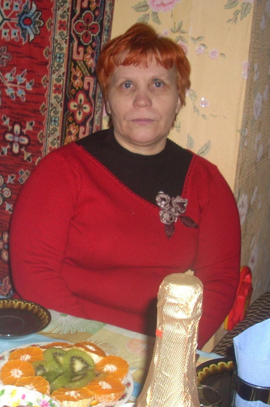 сайты знакомств без регистрации город ачинск