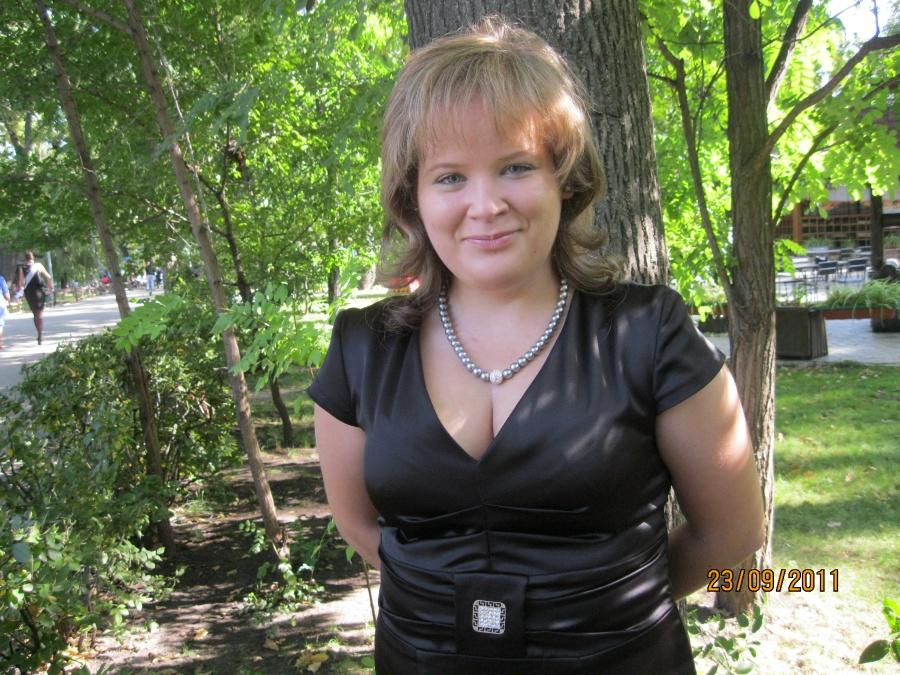 Знакомства с женщинами в саратове