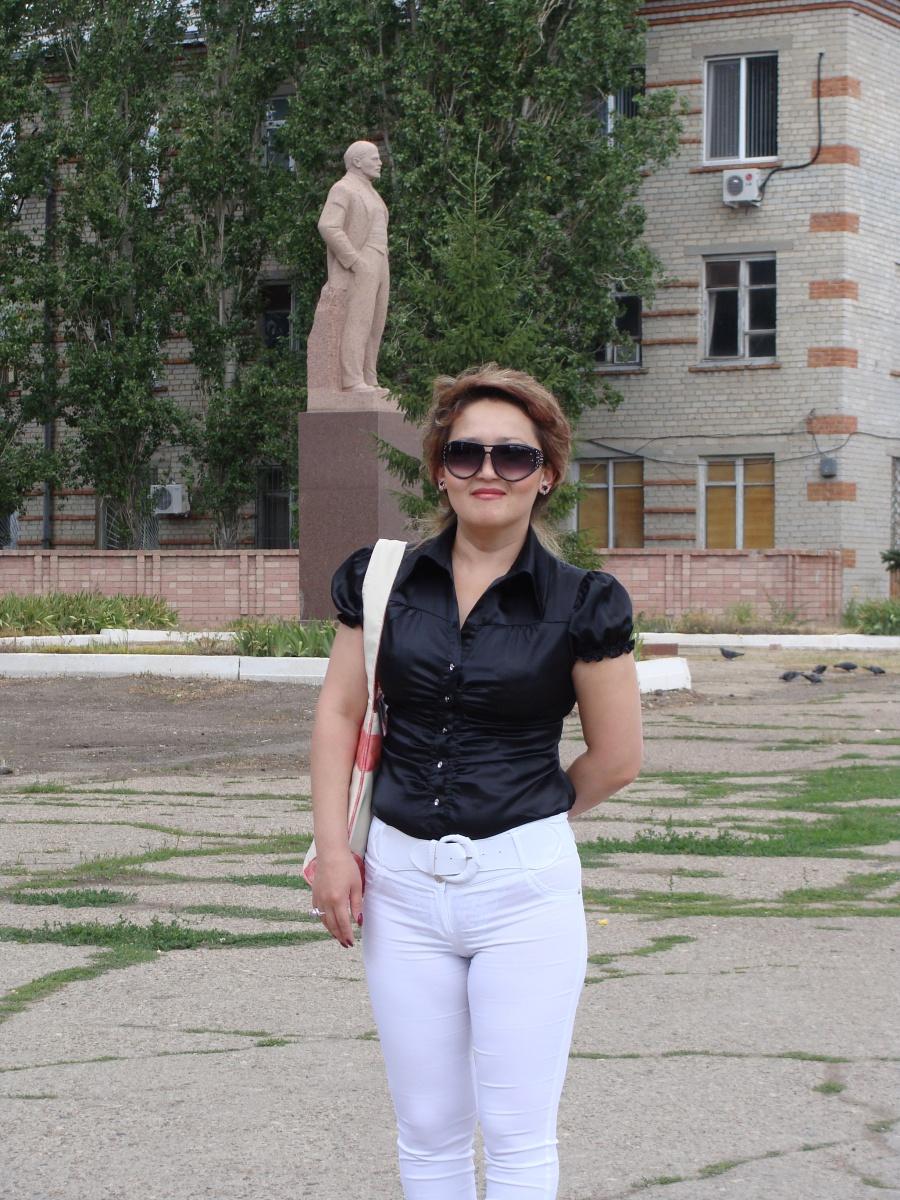сайт г. ершов саратовской области знакомства