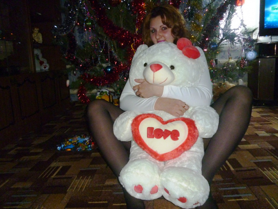 Индивидуалки ртищева проститутку тюменьа