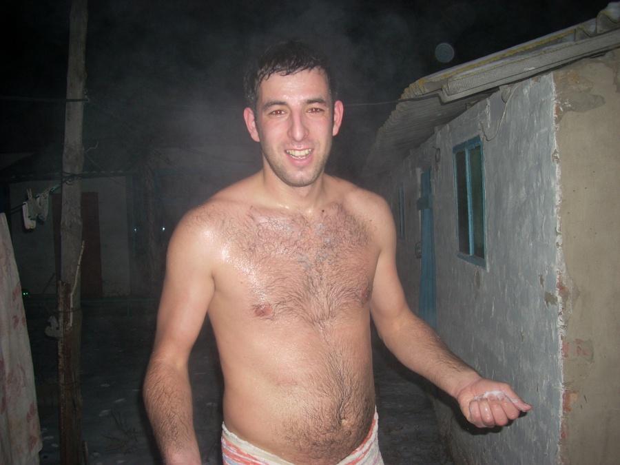Знакомствам для геев в саратове