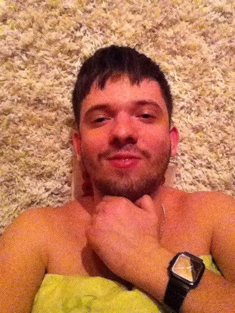 seks-znakomstva-balashov-saratov