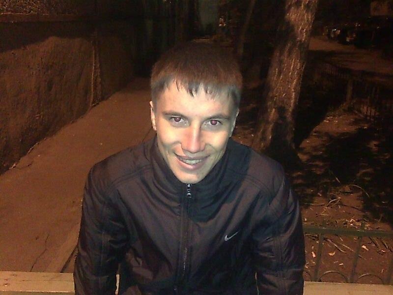 знакомства город братск александр 23