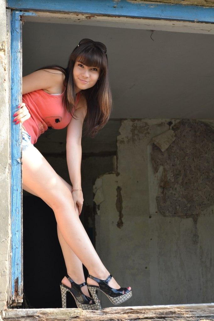 Фото проституток энгельс индивидуалки озерки