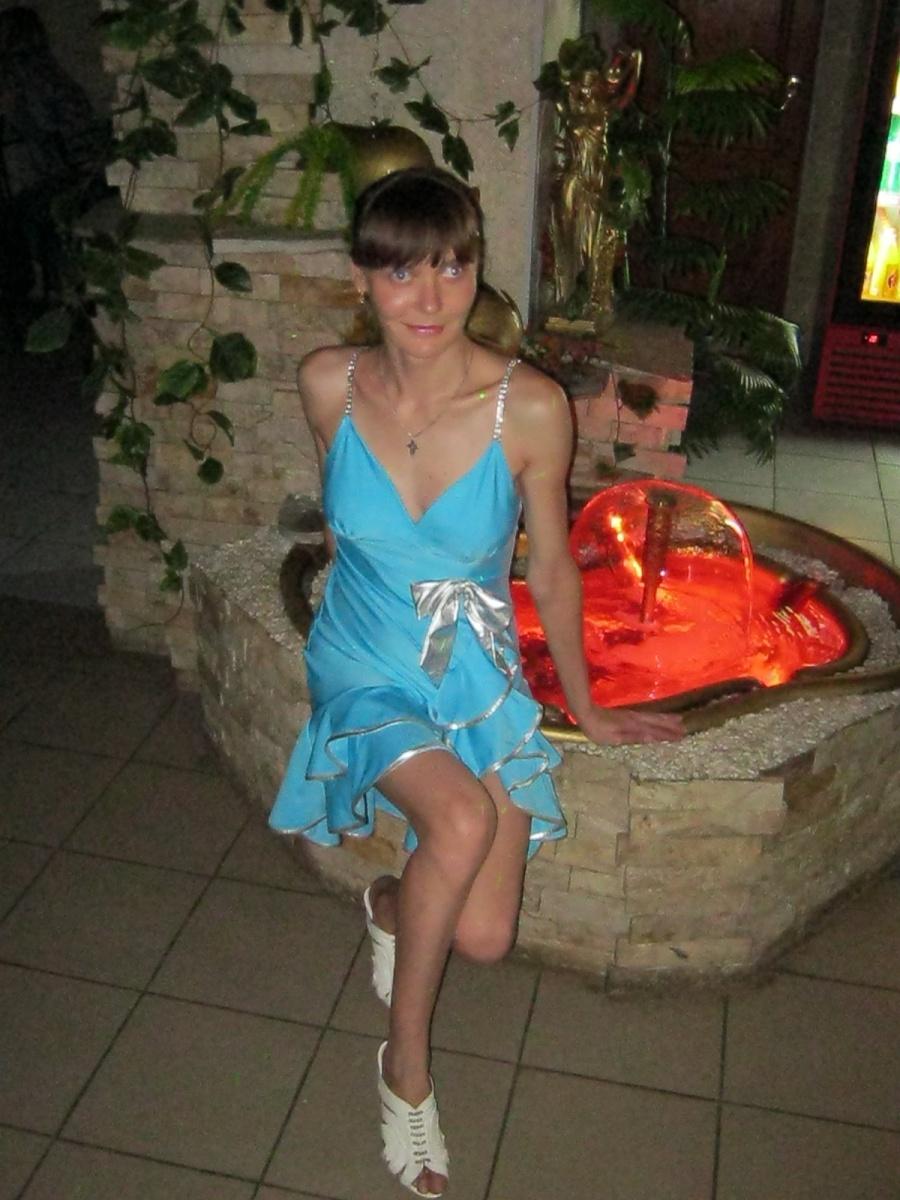 сайты знакомств с девушками саратова
