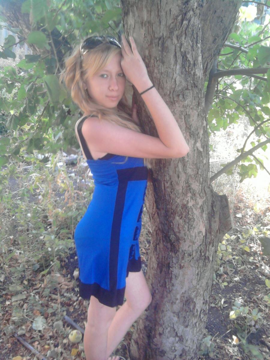 Фото голых девушек для знакомства в новокузнецке 23 фотография