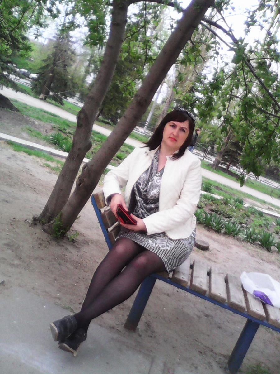 газета саратов знакомства ru